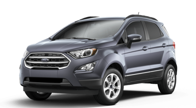 New Ford Inventory | Bf White Motor Co in Stanton